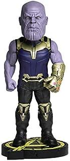 NECA Avengers: Infinity War - Head Knocker - Thanos