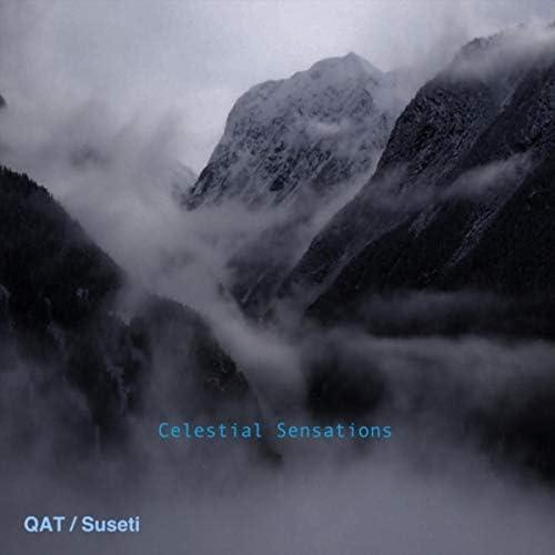 Qat feat. Suseti