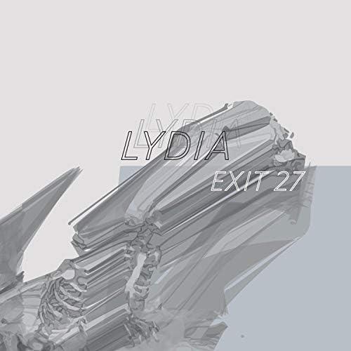 Exit 27
