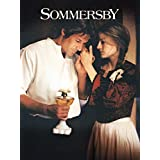 Sommersby (字幕版)