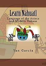 Best learn nahuatl language Reviews