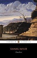 Erewhon (Penguin Classics)