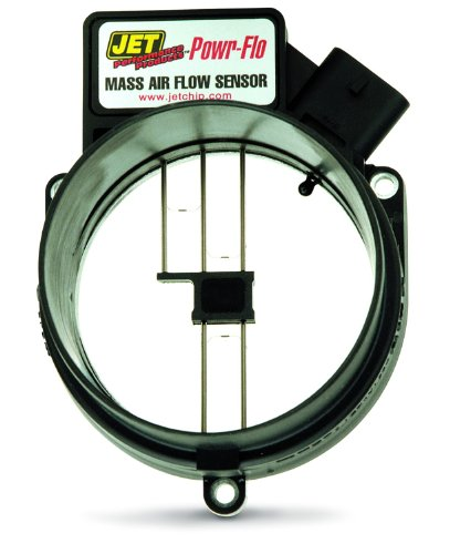 JET 69101 Powr-Flo Mass Air Sensor