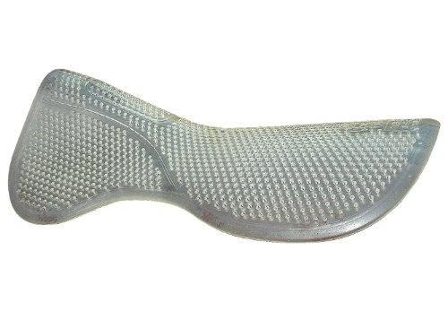 PFIFF Active Soft - Sudadero de hípica, tamaño Demi - sang/Pur - sang