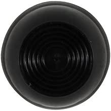 MTD Replacement Part Push Cap