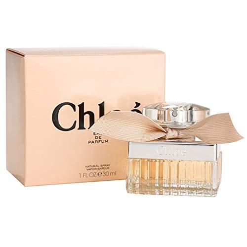 Chloe Pour Femme Eau De Parfum Vaporizador - 30 ml