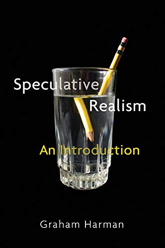 Speculative Realism: An Introduction (English Edition)