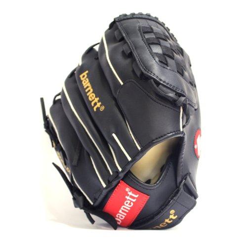 BARNETT -   Baseballhandschuh