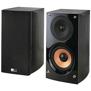 PURE Acoustics Supernova-S 250-Watt Surround Speakers