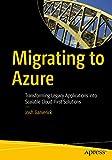 Migrating to Azure:...image