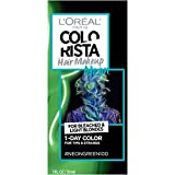 L'oreal Paris Hair Color Colorista Makeup 1-day for Blondes, Neon...