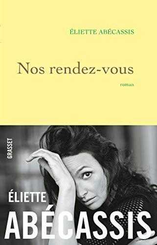 Nos rendez-vous (Littérature Française)