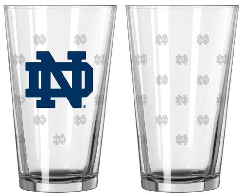 Top 10 beer glasses notre dame for 2020