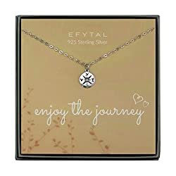 ed1d24b1291f Ultimate Travel Jewelry Guide: Travel Themed Jewelry for Travelers