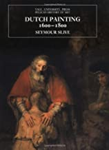 Best the pelican history of art Reviews
