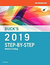 Best elsevier step by step medical coding Reviews