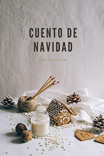 Cuento de Navidad: Obra Maestra - Charles Dickens