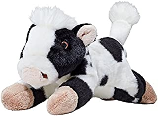 Fluff & Tuff Marge the Cow, 11