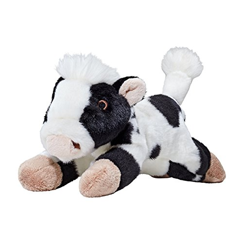 Fluff & Tuff Marge the Cow, 11'