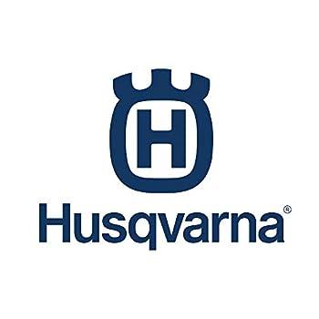 Husqvarna Cut n Break Bar Bearing - Fits K760 K650 and K3000 Cut n Break Saws