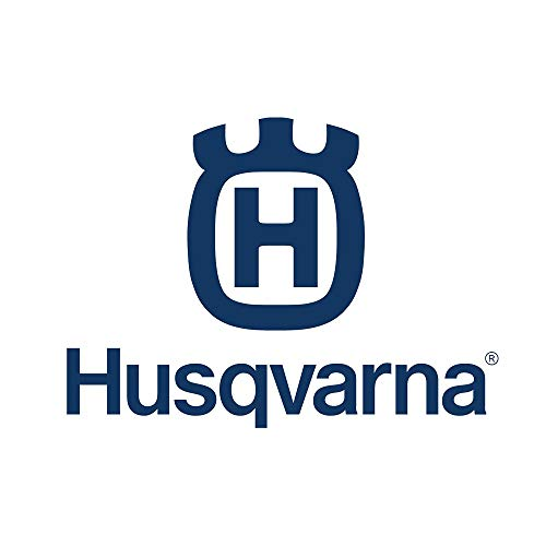 Best Buy! Husqvarna Construction Products 965151808 FS 3500 E Flat Saw 30 ODP Lincoln motor 30HP El...