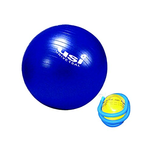 Gym Ball - GB_85
