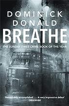 Breathe: a killer lurks in the worst fog London has ever known