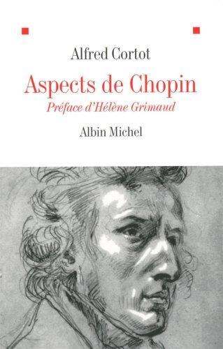 Aspects de Chopin