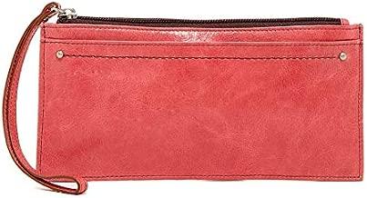 HOBO Vintage Kimi Wristlet Wallet