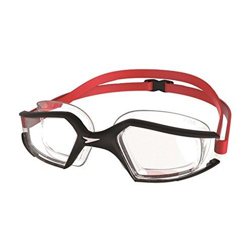 Gafas unisex Aquapulse Max 2 Mirror