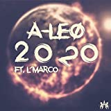 2020 (feat. L'Marco)