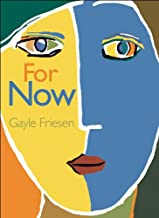Best for now gayle friesen Reviews
