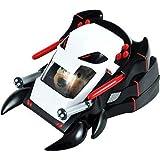 Character Options Kung Zhu Vehicles Hamsters Spider Skull Tank Tank