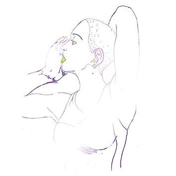 Lips Remixes