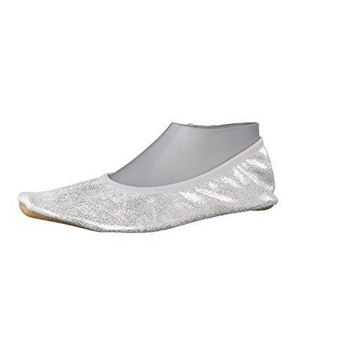 Beck Kinder Gymnastikschuhe Basic