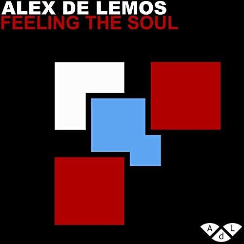 Alex de Lemos