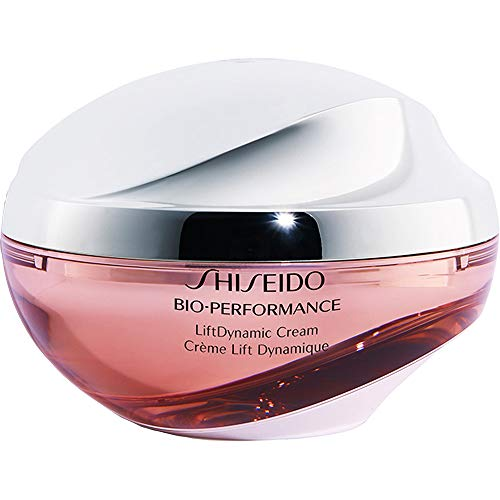 Shiseido Gesichtscreme Bio-Performance Lift Dynamic, 1er Pack (1x75 ml)