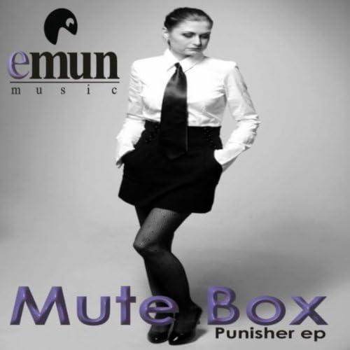Mute Box