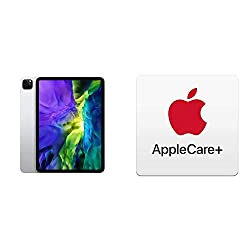 The price of AppleCare+ is £129 and includes insurance premium tax at the applicable rate. AppleCare+ will meet your demands and needs if you are looking for an insurance policy that provides the cover set out in this bullet point. AppleCare+ is an i...