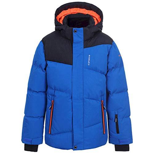 Icepeak Linton Jr Jungen Skijacke - 176