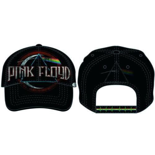 Cappello Dark Side of The Moon [Import]