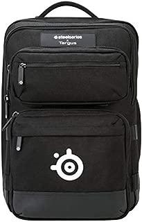 steelseries laptop bag