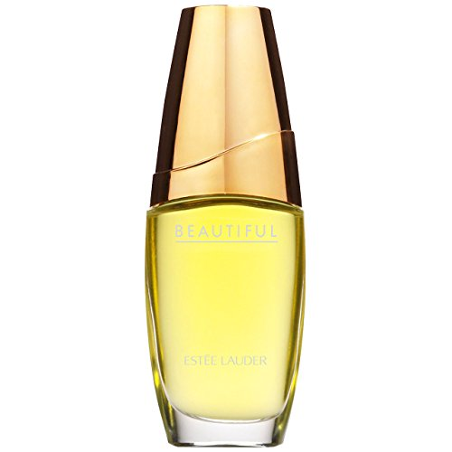 Estee Lauder Beautiful EDP Perfume 75ml