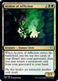 Magic: The Gathering - Acolyte of Affliction - Theros Beyond Death