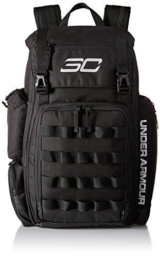 Under Armour SC30 Backpack