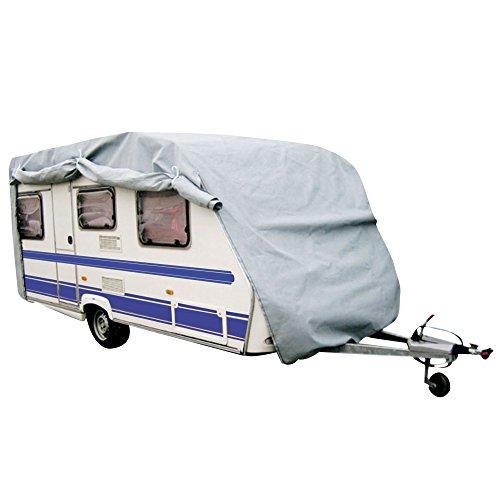 Sumex - Housse De Protection Pour Caravane (5,18M - 5,79M)