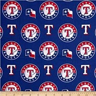 Best texas rangers curtains Reviews