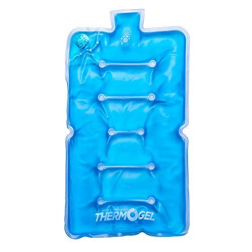 Saco Térmico Terapeutico marca Thermo Gel