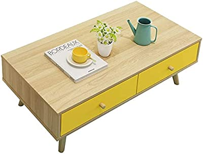 FJFZDZ Kitchen Storage Cupboard, Apartment Cocktail Entertain Coffee Desk, Living Room Read Laptop Workbench, Multifunction xu Z8D1Z6 (Size : 120 * 60 * 43cm)