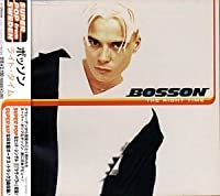 Right Time by Bosson
